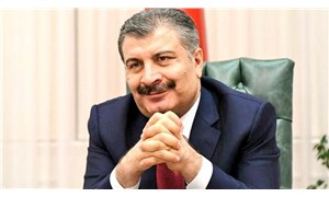Sağlık Bakanı Koca'dan aşıların çöpe gittiği iddiasına yanıt: Kıymetini biliyoruz