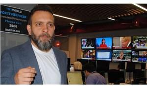 TRT Genel Müdür Yardımcılığına atanan Fatih Er, Twitter hesabını kapattı