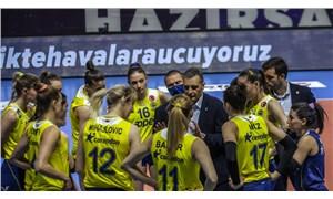 Vaka sayısı 12'ye ulaşan Fenerbahçe maça çıkmama kararı aldı
