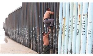 21. yüzyıla sınırdan bakmak