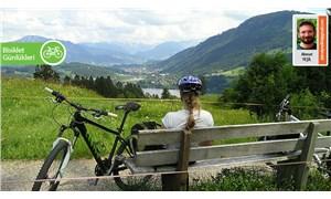 Bisiklet Günlükleri: Tur bisikletiyle keşfe çıkıyoruz