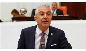 CHP'den istifa eden Sancar'ın 'şantaj' davası: 1'i polis 5 kişi hakkında 9 yıla kadar hapis istendi