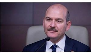 CHP'li Zeybek'ten Soylu'ya çağrı: AKP'li belediyenin devlet eliyle insan kaçakçılığı yapması soruşturulsun!