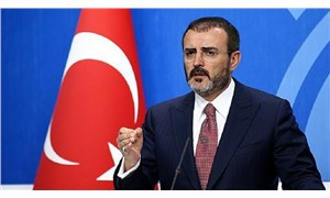 DİSK-AR, AKP'li Ünal'ın açıklamalarının uydurma olduğunu doğruladı