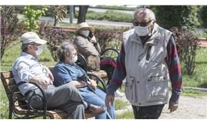 Emeklilerden 'bayram ikramiyesi' tepkisi: Müjde olarak sunulan sadakayı kabul etmeyeceğiz