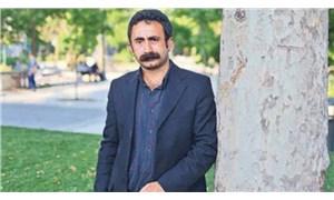 Gezi Direnişi'nde gözünü kaybeden Erdal Sarıkaya: Dosyamı kapatmak istiyorlar