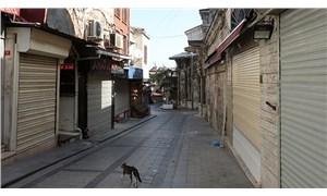 İstanbul'da mağaza ve dükkanların kapanma saati değişti