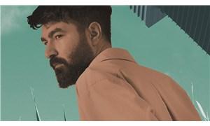 İkiye On Kala: Instagram için şarkı yapıyorlar