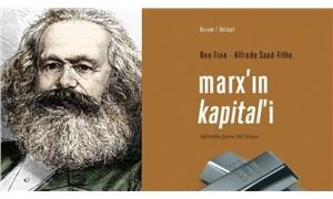 Yeni bin yılda kapitalizm ve kapital