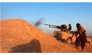 IŞİD'ciler Türkiye'de nasıl ticaret yaptı?