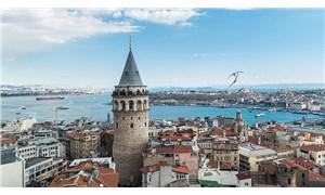 İstanbullular İBB mülklerinin devrini onaylamıyor