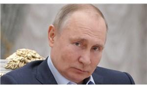 Putin'in 2020 geliri ve Rusya'daki mal varlığı açıklandı
