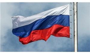 Rus istihbarat servisi Ukrayna'nın St. Petersburg konsolosunu gözaltına aldı