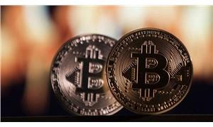 TCMB Bitcoin'le alış-veriş yapmayı yasakladı