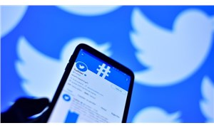 Twitter'dan erişim sorununa dair açıklama