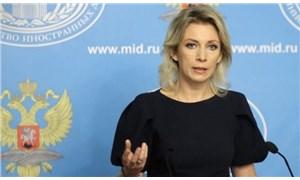 Çekya 18 Rus diplomatı sınır dışı etme kararı aldı, Rusya yanıt verdi: Provokasyon