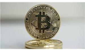 Kripto para piyasalarında sert düşüş