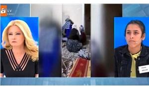 Müge Anlı'daki işkence görüntülerine RTÜK üyesi İlhan Taşçı'dan tepki