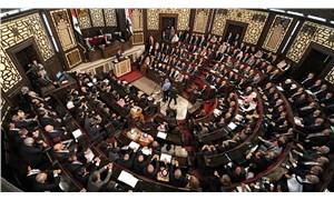 Suriye'de devlet başkanlığı seçimleri 26 Mayıs'ta  düzenlenecek