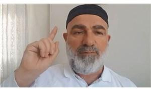 Tarikatçı doktor Ali Edizer: 'Buharlaştırmak' gibi bir yeteneğimiz olsaydı, sizden 128 milyara sıra gelmezdi