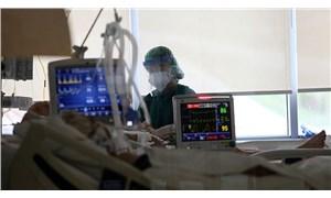 TTB: 1 Mart'tan bugüne ölümler 4,7 kat arttı