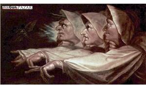 Yeniçağ'da cadılık ve bilim