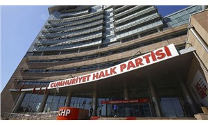 CHP, işçiler için taleplerini 15 maddede açıkladı