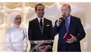 CHP'li Yavuzyılmaz, KARDEMİR'deki AKP'li bürokratların astronomik maaşlarını açıkladı