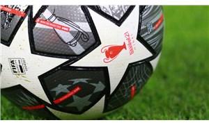 Dünya Futbolcular Birliği: Oyuncular, görüşmelerde 'mal' olarak kullanılıyor