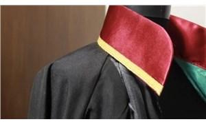 Hukuk öğrencilerinin yüzde 74'ü mesleki geleceğinden kaygılı