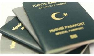 İçişleri Bakanlığı'ndan 6 belediyeye 'gri pasaport' soruşturması