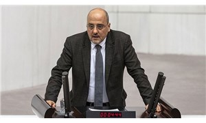 İstanbul Milletvekili Ahmet Şık, TİP'e üye oldu
