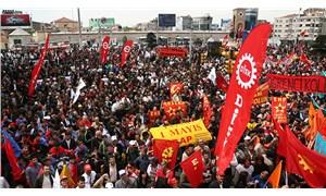İstanbul Valiliği'nden 1 Mayıs kararı: Pandemi gerekçe gösterildi, yasak kararı geldi!