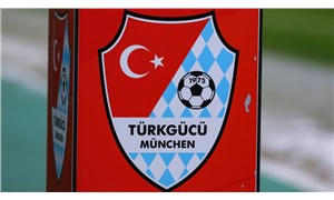 'Resmi insan kaçakçılığı'nda yeni perde: Münih Türk Gücü'nün adı gri pasaport skandalına karıştı