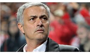 Tottenham Hotspur, Jose Mourinho'nun görevine son verdi