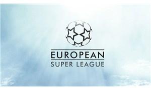 Avrupa Süper Ligi'ne ilk yasal destek: Madrid mahkemesi yaptırımları engelleyecek tedbir kararı aldı