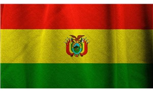 Darbeyle önlemek istemişlerdi: Bolivya lityum çıkarmaya başlıyor