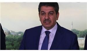 İBB'den AKP'li Tevfik Göksu'nun 'fişleme' iddialarına yanıt