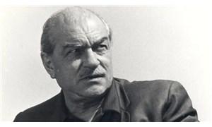 Kemal Tahir'in 'sahici' arkadaşı: Safiye Ayla