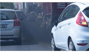 Pandemi, karbon salınımında rekor getirecek