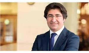 Ziraat Bankası Genel Müdürü Çakar, Türkiye Bankalar Birliği Başkanı oldu