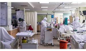 Adana Tabip Odası Başkanı Menteş: Sağlık çalışanları hasta seçmek zorunda kalacak