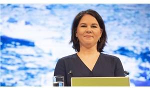 Almanya'nın yeni lideri yine bir kadın olabilir!
