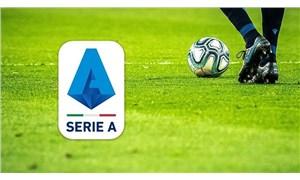İtalya Futbol Federasyonu, 'Avrupa Süper Ligi' projesine katılan takımları cezalandırmayı düşünmüyor