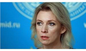 Rusya'dan Çekya'ya tepki: Rusya ile böyle bir üslup kabul edilemez