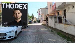 Thodex kurucusunu komşusu anlattı: Babası biraz uyanıktı ama...