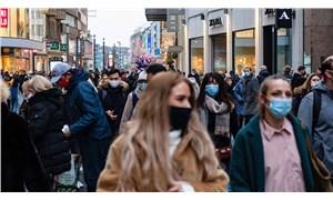 Avrupa Birliği: Temmuzda yetişkin nüfusun yüzde 70'ini aşılamış olacağız