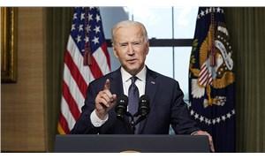 ABD Dışişleri Bakanlığı'ndan 'Biden 24 Nisan için ne diyecek?' sorusuna yanıt