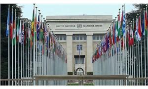 BM'ye 276 kuruluştan açık mektup: Batı Sahra'da referandumu destekleyin