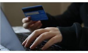 Kartlarla yapılan kamu-vergi ödemelerinde yüzde 236'lık artış